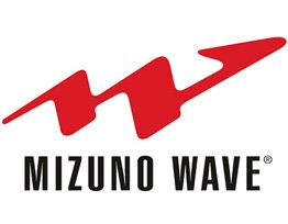 MIZUNO-WAVE.jpg